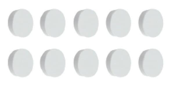 imanes-antimicrobianas-pizarra-blanca