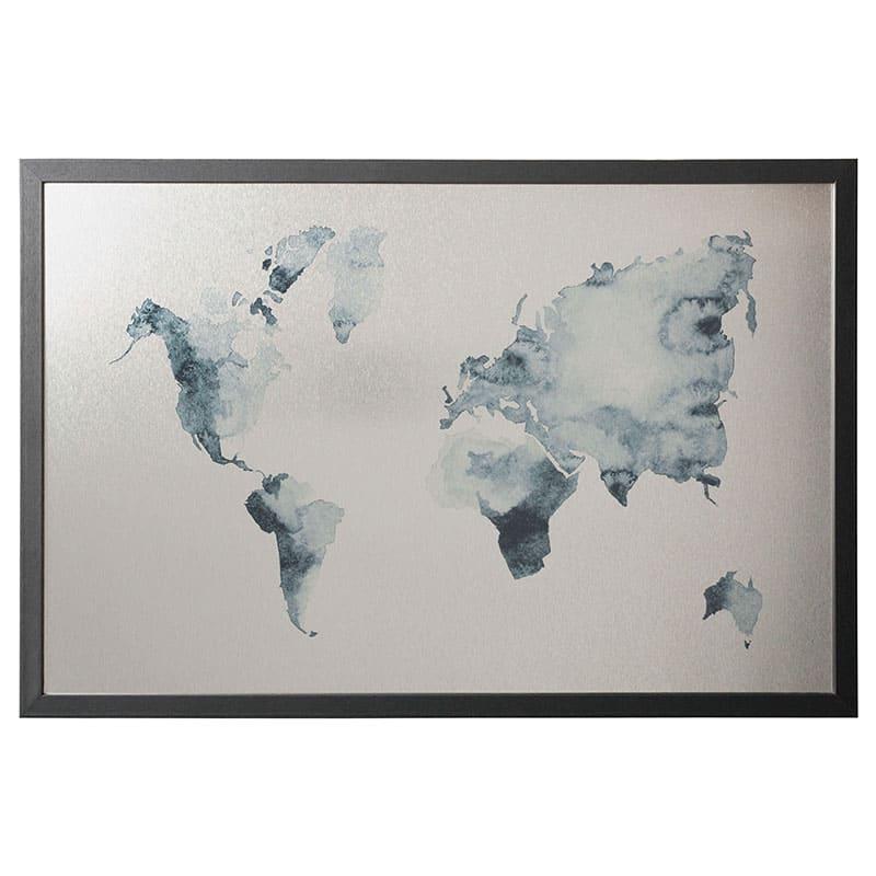 mapamundi-marco-negro