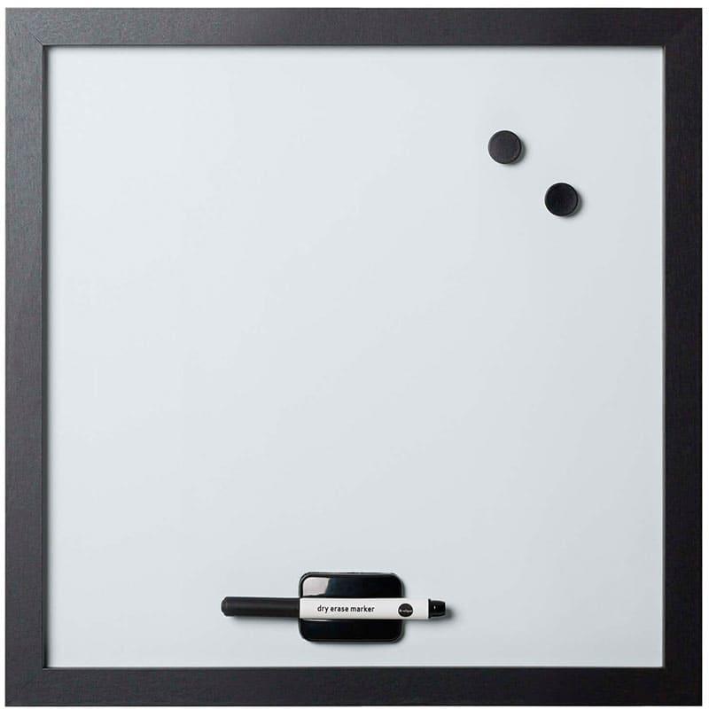 pizarra-lacada-marco-negro
