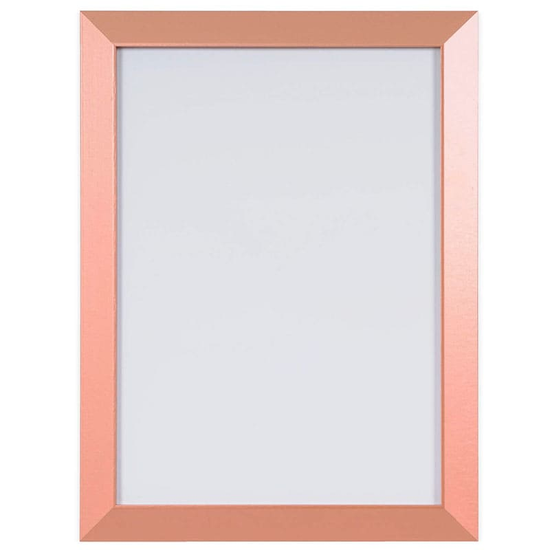 pizarra-lacada-marco-cobre
