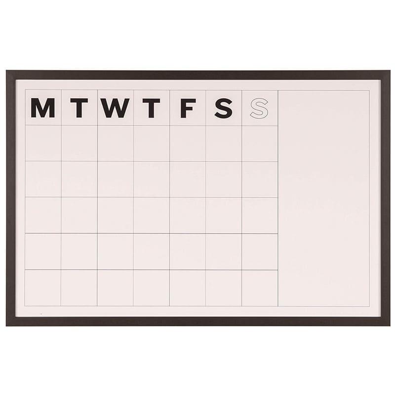 planning-mensual