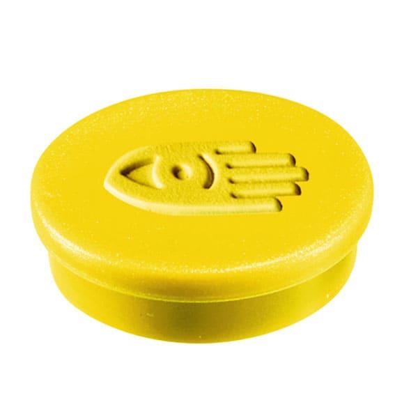 iman-legamaster-amarillo