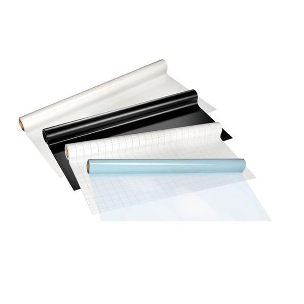 Magic Chart Transparente 60x80cm